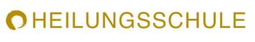 Heilungsschule - Logo